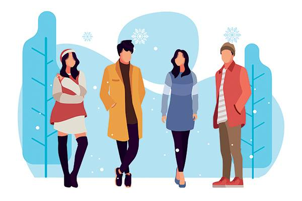5dc2deb98a377 - خرید اینترنتی لباس | پوشاک زنانه آرامیس