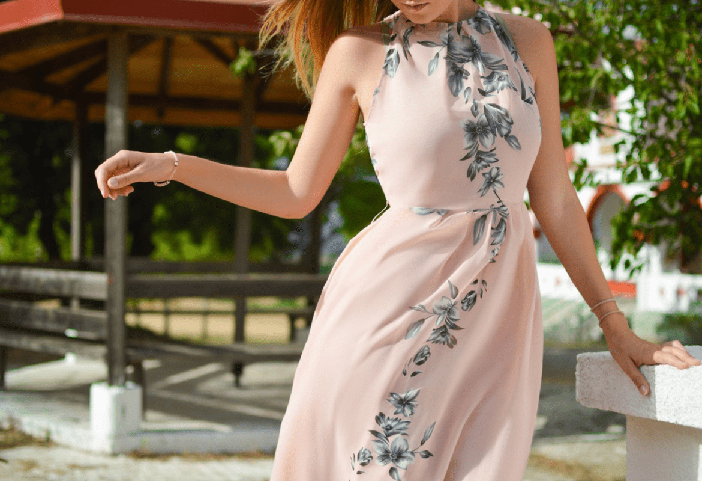 lebasmajlasi 1170x800 1 - خرید اینترنتی لباس | پوشاک زنانه آرامیس