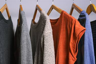 slide 3 ds - خرید اینترنتی لباس | پوشاک زنانه آرامیس