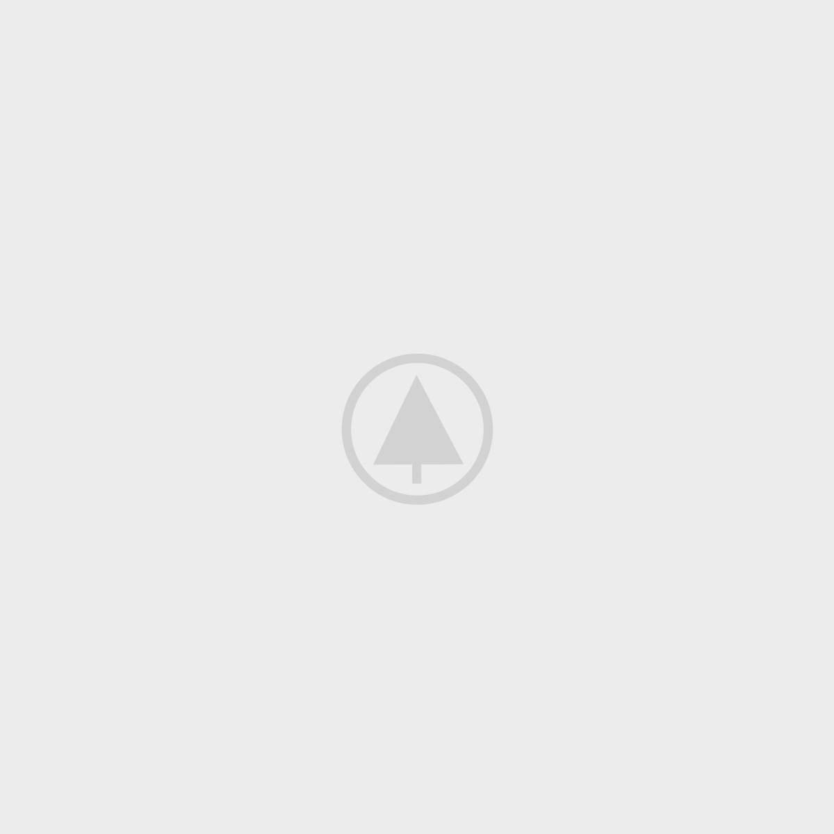 wood portfolio placeholder - Venenatis nam phasellus