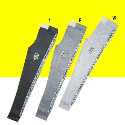 14 400x400 - تاپ و شلوارک چاپ Nike