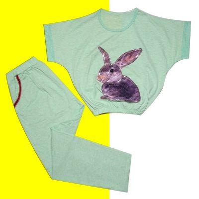 q10 400x400 - تی شرت و شلوار فانتزی