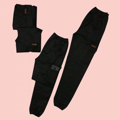 11 4 400x400 - شلوار جیب بغل، دمپا گتدار