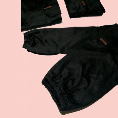 11 6 400x400 - شلوار جیب بغل، دمپا گتدار
