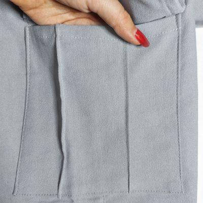 شلوار جیب بغل 1 400x400 - شلوار جیب بغل