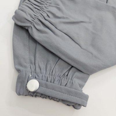 شلوار جیب بغل 5 400x400 - شلوار جیب بغل