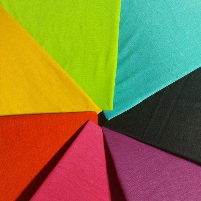 rangi 3 400x400 - تیشرت لانگ ساده رنگی