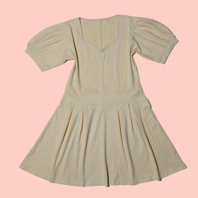 ۲۰۲۱۰۲۲۵ ۱۷۱۸۵۵ 1 400x400 - پیراهن عروسکی