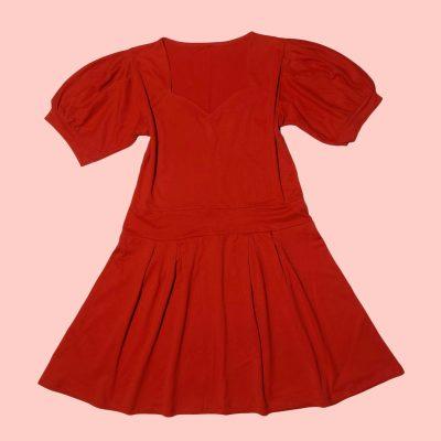 ۲۰۲۱۰۲۲۵ ۱۷۲۵۳۴ 400x400 - پیراهن عروسکی