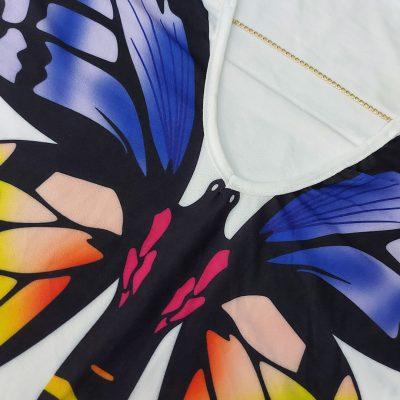 1 3 1 400x400 - تونيک لش پشت هفتی پروانه