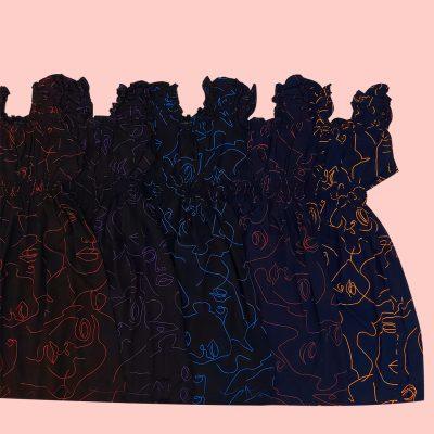 ۲۰۲۱۰۷۲۹ ۱۶۲۵۳۳ 400x400 - پیراهن عروسکی رخ