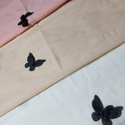 Manto 5 400x400 - مانتو پروانه