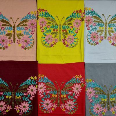 tishert 2 1 400x400 - تیشرت پروانه
