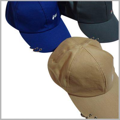 ۲۰۲۱۰۸۰۱ ۱۷۵۴۴۵ 400x400 - کلاه اسپرت پرسینگی