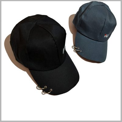 ۲۰۲۱۰۸۰۱ ۱۸۰۴۰۹ 400x400 - کلاه اسپرت پرسینگی