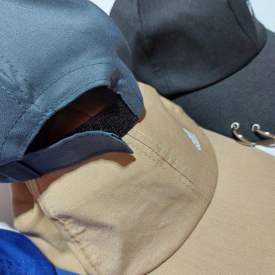 ۲۰۲۱۰۸۰۱ ۱۸۰۷۱۳ 400x400 - کلاه اسپرت پرسینگی