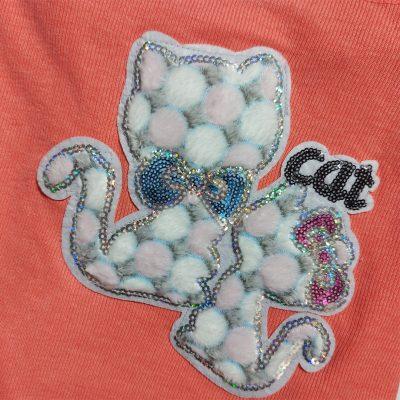 ۲۰۲۱۰۸۱۵ ۰۰۳۹۰۵ 400x400 - تیشرت و شلوارک cat