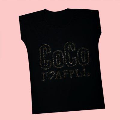 ۲۰۲۱۰۸۱۵ ۲۳۲۶۱۴ 400x400 - تیشرت آستین سرخود coco