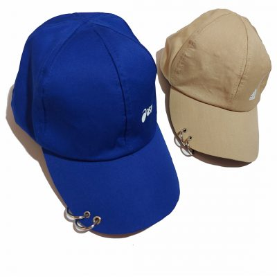 51 400x400 - کلاه اسپرت پرسینگی