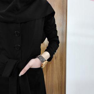 1 2 4 300x300 - پوشاک آرامیس