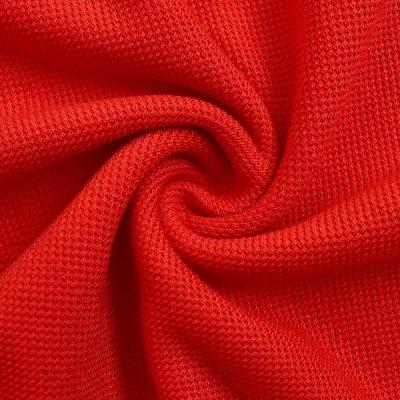 1 3 1 400x400 - تیشرت مردانه جودون