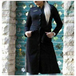 Manto 1 1 300x300 - پوشاک آرامیس