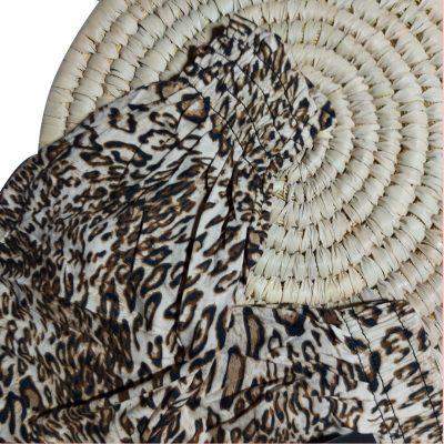 plangi 1 400x400 - شلوار سنبادی پلنگی