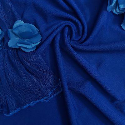 shomiz 4 400x400 - شومیز بلند گلدار
