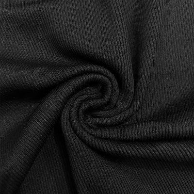 ۲۰۲۱۰۹۳۰ ۰۱۲۲۰۸ 400x400 - پیراهن بلند پاییزه