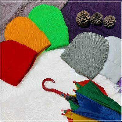 ۲۰۲۱۱۰۰۷1 ۲۰۵۹۱۵ 400x400 - کلاه بافت رنگی