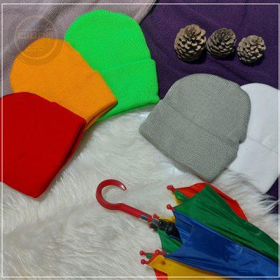 ۲۰۲۱۱۰۰۷ ۲۰۵۹۱۵ 400x400 - کلاه بافت رنگی