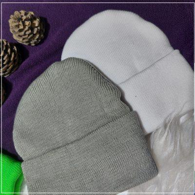 ۲۰۲۱۱۰۰۷ ۲۱۰۱۳۷ 400x400 - کلاه بافت رنگی