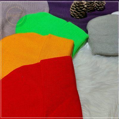 ۲۰۲۱۱۰۰۷ ۲۱۰۲۱۲ 400x400 - کلاه بافت رنگی