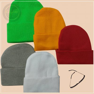 ۲۰۲۱۱۰۰۷ ۲۱۰۷۵۹ 400x400 - کلاه بافت رنگی