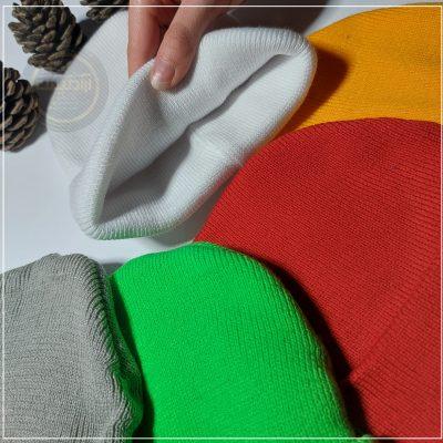 ۲۰۲۱۱۰۰۷ ۲۱۱۲۴۸ 400x400 - کلاه بافت رنگی