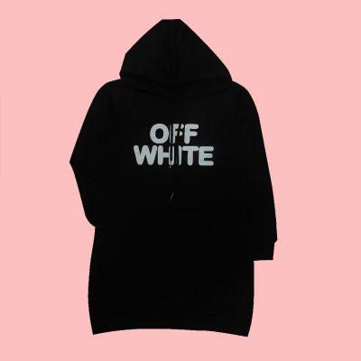 1 1 400x400 - هودی مانتویی OFF WHITE