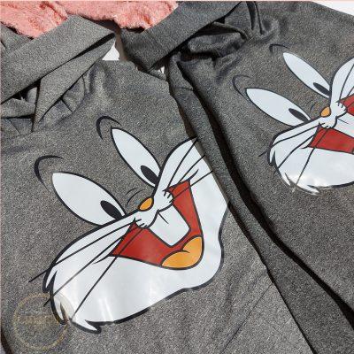 Bagzbani 3 400x400 - هودی خرگوش گوشدار