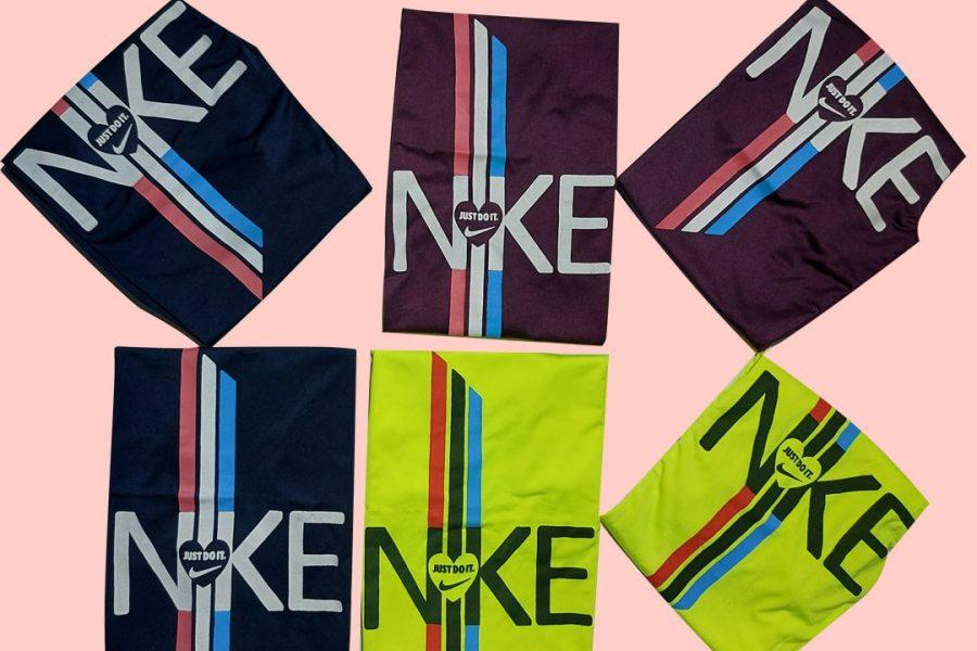 تاپ و شلوارک چاپ Nike 4 p5kor882t0dqh23cbuleki3ypwwptrtlx9cftu7w4w - گالری عکس